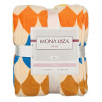 "Плед Mona Liza COLLECTION ""Viva"""