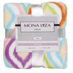 "Плед Mona Liza COLLECTION ""Malta"""