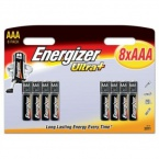 Батарейки Energizer LR3 AAA Conversion