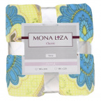 "Плед Mona Liza COLLECTION ""Marakesh"""