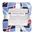 "Плед Mona Liza COLLECTION ""Bolero"""