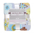 "Плед Mona Liza COLLECTION ""Adele"""