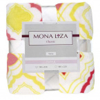 "Плед Mona Liza COLLECTION ""Country"""