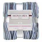 "Плед Mona Liza COLLECTION ""NORDY"""
